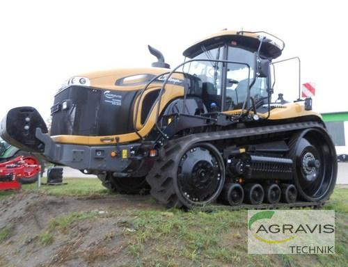 Challenger Mt 865 E Rok produkcji 2014 Seelow