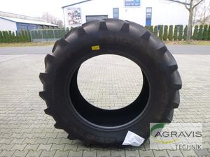 Michelin 650/65R42 MULTIBIB