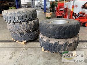 Michelin 18.00-25