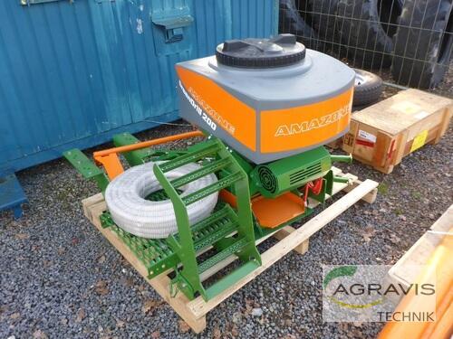 Amazone Green Drill Baujahr 2013 Meppen-Versen