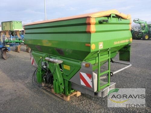 Amazone ZA-M Ultra Profis Hydro Baujahr 2011 Meppen-Versen