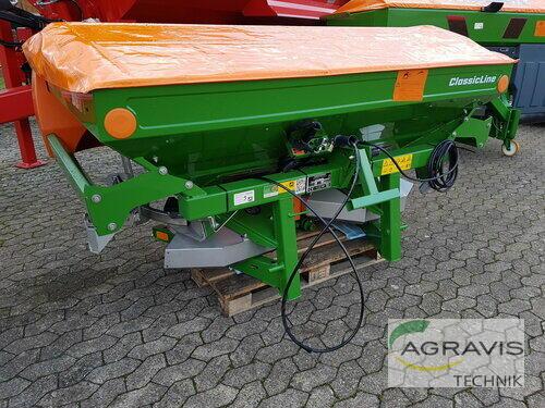 Amazone ZA-M 1001 SPECIAL EASY