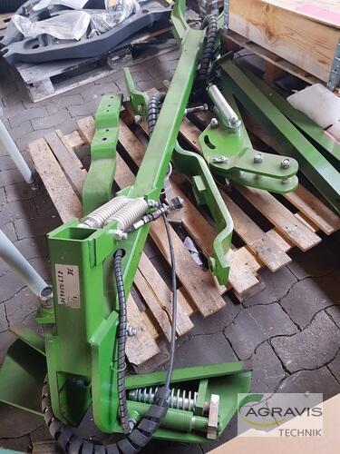 Amazone Packerarm Hydraulisch Northeim