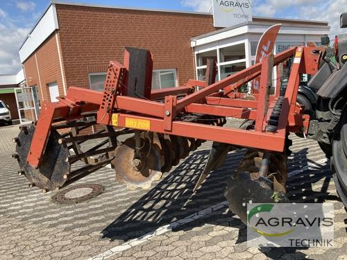 Evers Skyros V 300/ 51 Year of Build 1999 Northeim