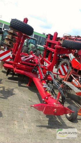 Horsch Joker 5 Rt Baujahr 2014 Northeim