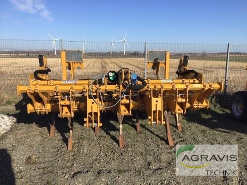 Alpego Skat K1 7-300 Year of Build 2019 Söhlde-Hoheneggelsen