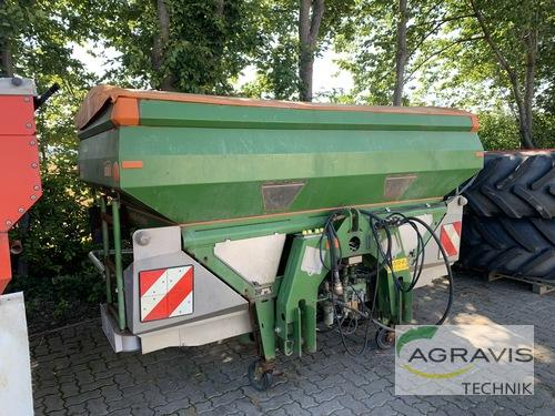 Fertiliser - Trailed Amazone - ZA-TS 3200 ULTRA PROFIS HYDRO