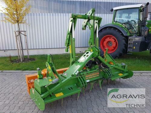 Amazone Kg 3000 Special anno di costruzione 2016 Göttingen-Rosdorf