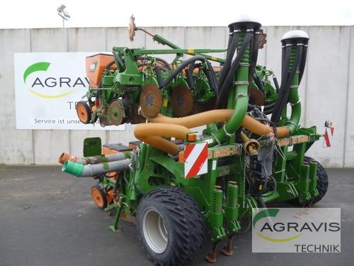 Amazone Ed 602-K Contour Profi Frs 104 Year of Build 2015 Melle-Wellingholzhausen