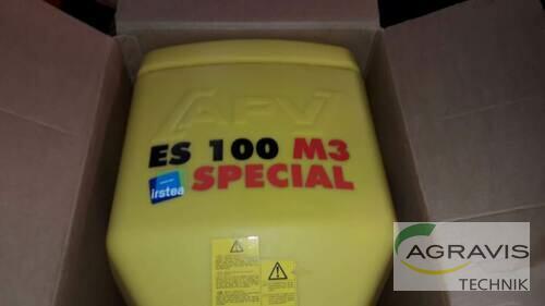 APV Technische Produkte ES 100 M3 SPECIAL