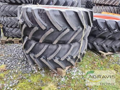 Mitas 480/65 R 28 Rd 03 Year of Build 2020 Melle-Wellingholzhausen