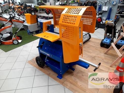 Binderberger Sp 8 E Anul fabricaţiei 2020 Melle-Wellingholzhausen