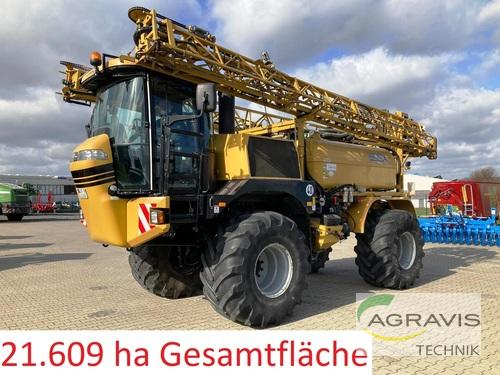 Challenger Rogator 618 Year of Build 2010 Melle-Wellingholzhausen