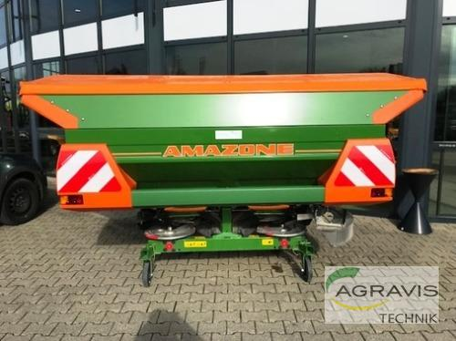 Amazone Za-M 1501 Control Year of Build 2018 Salzkotten