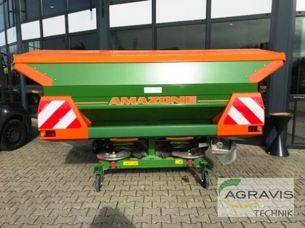 Amazone ZA-M 1501 CONTROL