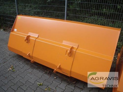 Kock & Sohn SGS 2400