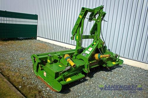 Amazone Ke 3000 Super Baujahr 2014 Aurich