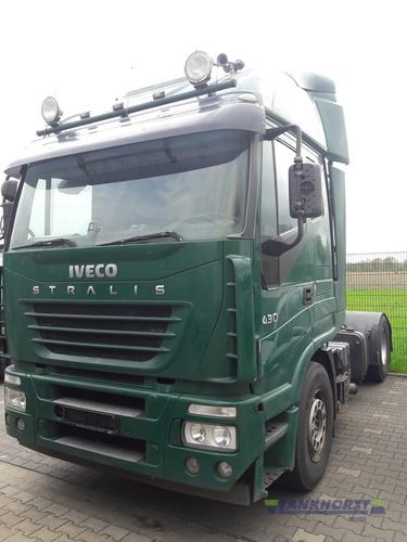 Iveco 440ST