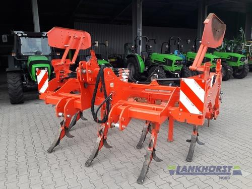 Maschio Attila 300 Year of Build 2018 Aurich