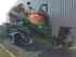 Amazone EDX 6000-TC Baujahr 2013 Aurich