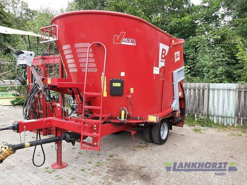 van Lengerich V-Mix Fill Plus 13-1s L
