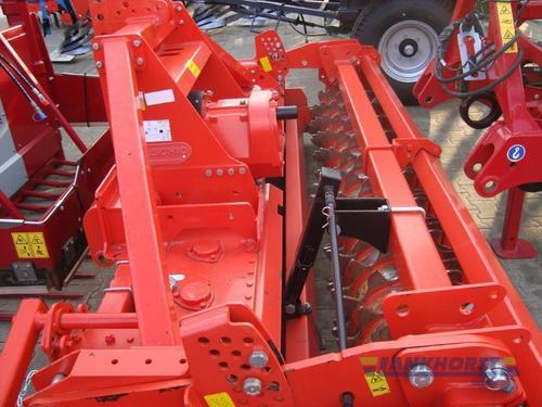 Maschio - DM-RAPIDO PLUS 3000