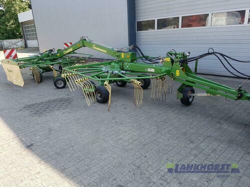Krone - SWADRO 710/26 T