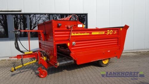 Schuitemaker AMIGO 30 S