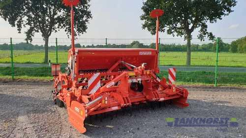 Maschio Dc-Classic 3000 / Dama 300 New Edition Year of Build 2019 Wiefelstede-Spohle