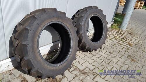Mitas Reifen Wiefelstede-Spohle