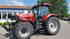 Case IH PUMA CVX 225 Year of Build 2009 Syke-Heiligenfelde