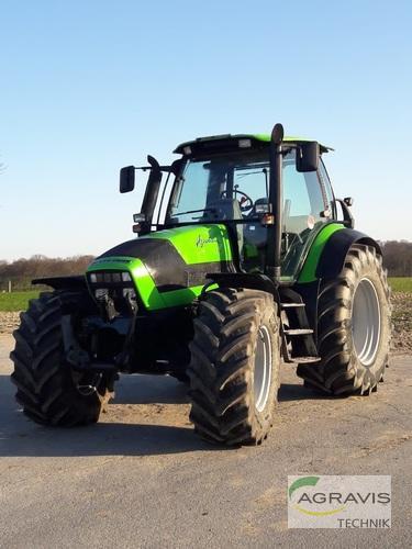 Deutz-Fahr Agrotron 150.6 Year of Build 2006 Alpen