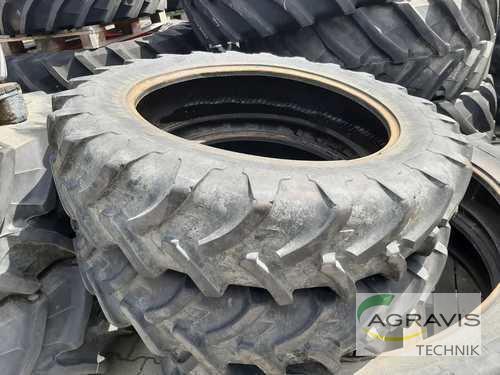 Michelin 320/85 R 34 Alpen
