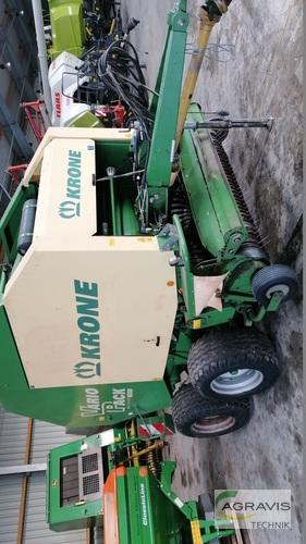 Krone Vario Pack 1800 Year of Build 2003 Alpen