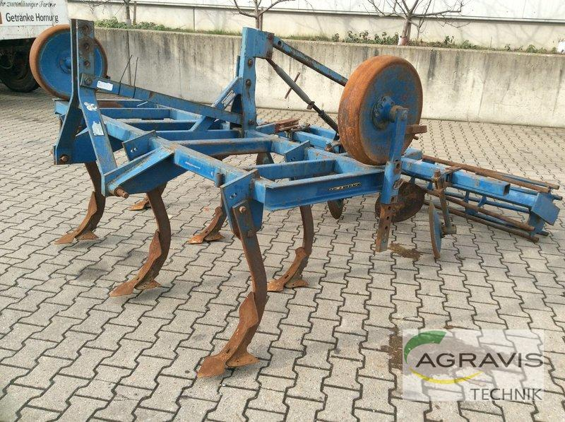 Rabe GRUBBER 2,60