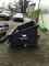 Saphir TL 150 Transportbehälter Billede 4