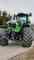 Tractor Deutz-Fahr 9340ttv Image 1