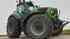 Tractor Deutz-Fahr 9340ttv Image 3