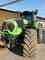 Tractor Deutz-Fahr 9340ttv Image 6