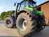 Tractor Deutz-Fahr 9340ttv Image 9