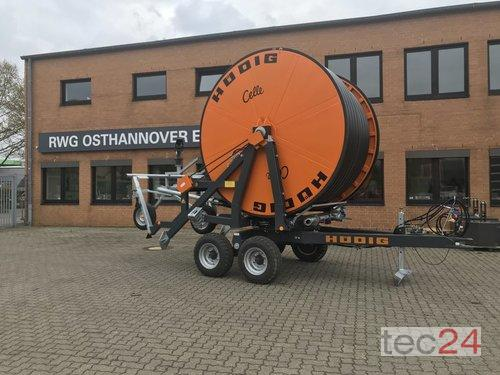 Hüdig Iromat 2 Td-S 420/120 Год выпуска 2021 Uetze