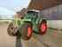 Fendt Favorit 818 Year of Build 1995 4WD