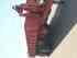 BIGAB Hook Lift System 17-20 Bild 3