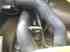 Claas Axion  930 CMATIC Εικόνα 13