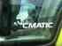 Claas Axion  930 CMATIC Εικόνα 16
