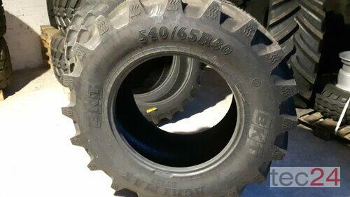 BKT AGRI MAX 540/65R30