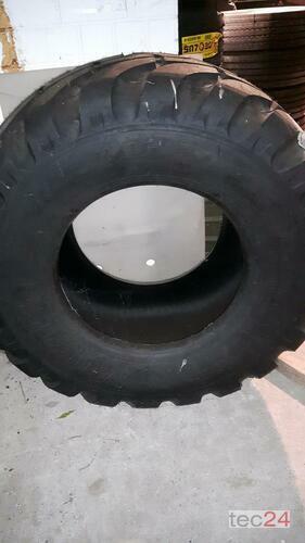 Mitas AgriTerra02 600/55R26
