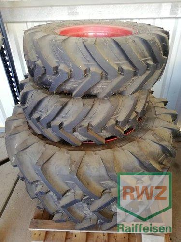 Michelin 280/80 R18 XMCL