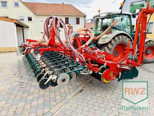 Vogel & Noot MasterDrill FT2 600