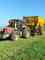Traktor Schlüter Super 1250 VL Bild 1
